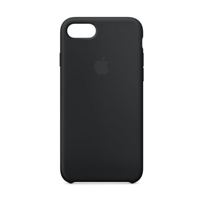 funda iphone 7 negra
