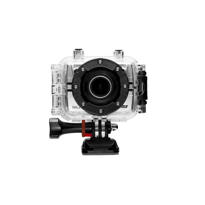 Camara Video NILOX F60 MM93 Action Cam WIFI 113NXAKFHMARC4