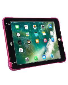"""Funda SafePort Rugged iPad (2018/2017) iPad Pro de 9,7"""" y iPad Air 2 Targus Rosa"""