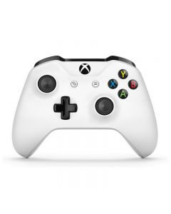 mando Microsoft Xbox Wireless TF5-00003 Gamepad