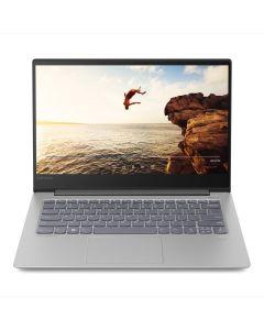 portatil Lenovo IdeaPad 530S-14IKB Core i7 8GB 512GB SSD FullHD 14pulg Español Embalaje Abierto