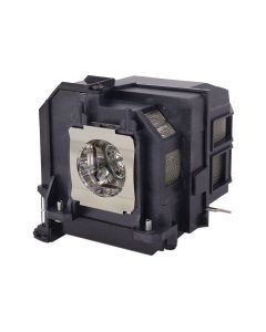 Lámpara proyector Epson ELPLP90 UHE 215 W para EB 675W/675Wi/680Wi/670