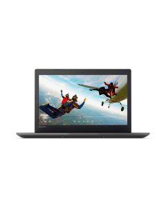 portatil Lenovo ideapad 320-15ISK i3 con memoria 8GB disco 1TB 15.6HD Español Embalaje Abierto