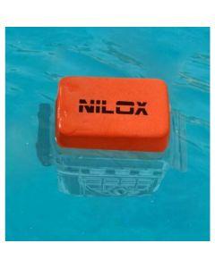 Flotador para Nilox Camaras deportivas Nilox 13NXAKAC00012