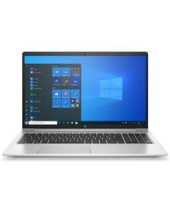portatil HP ProBook 450 G8 Intel Core I5 1135G7 16GB 512GB SSD 15.6pulg