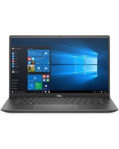 portatil Dell Vostro 5401 Core i7 16GB 512GB Aluminio Nvidia 14pulg FullHD ESP