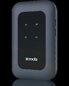 Router Tenda 4G LTE 3G/4G 150 MBPS WIFI