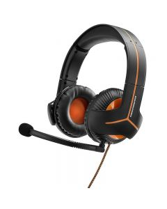 auriculares Thrustmaster Y350CPX Surround 7.1 Powered gaming