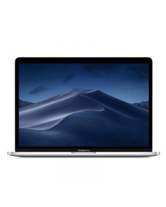 Apple MacBook Pro 13 Touch Bar Core i5 8GB 2568GB SSD Silver MUHR2Y/A