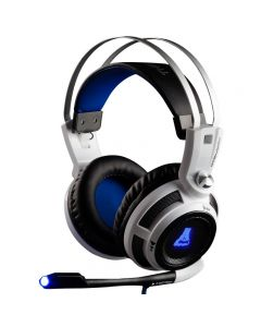 Auriculares G-Lab KORP 200 Gaming PC PS4 XBOX Embalaje Abierto
