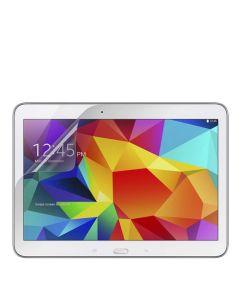 Protector Galaxy Tab 4 protector pantalla para Samsung 10.1 pulgadas