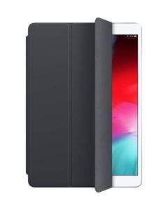 Funda Apple iPad Pro 10.5pulg Smart Cover Gris Grafito MQ082ZM/A Caja Abierta