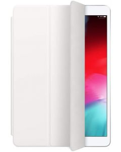 Funda Apple iPad Smart Cover OFICIAL para iPad 10.5pulg Air, Pro y 8aGen Blanco