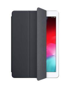 Funda Apple iPad 9,7 5a 6a gen. y iPad Air Smart Cover Charcoal Gray MQ4L2ZM/A Caja Abierta