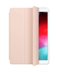 Funda Apple iPad Pro 10.5pulg Smart Cover Rosa Arena MU7R2ZM/A