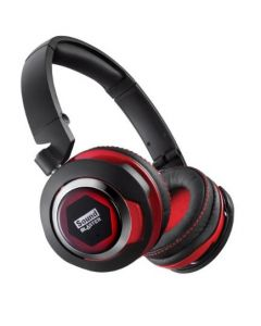 auriculares gaming Creative Sound Blaster EVO SBX Sound 40mm USB