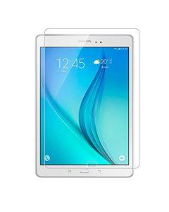 Protector Pantalla Samsung Tab A 9,7 pulg Tempered Glass+ 9H