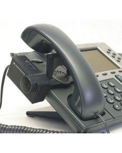 Descolgador a distancia Sennheiser HSL10 para auriculares Sennheiser y otros
