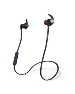 auriculares deportivos Creative Outlier Sports Resistentes Transpiración bluetooth