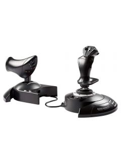 Joystick Thrustmaster T-Flight Hotas One Ace Combat 7 Ed PC Xbox One