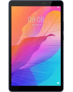 Tablet Huawei MatePad T8 2/16 GB Deepsea Blue