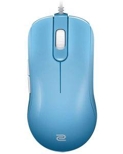 raton e-Sports Benq Zowie FK1-B azul grande perfil bajo Embalaje Abierto