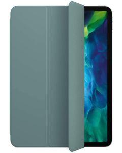 funda Apple Funda Smart Folio iPad Pro 11 pulg de 1 y 2 generación Cactus Embalaje Abierto