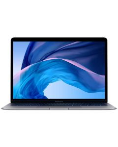 portatil Apple MacBook Air 13.3 Core i5 8GB 128GB Space Gray