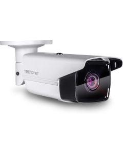 camara IP TRENDnet TV-IP313PI vigilancia In/Out Techo/Pared PoE 5MPx