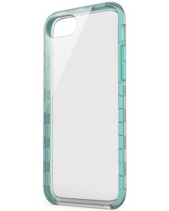 Funda Air Protect SheerForce Pro iPhone 8 y 7 Verde F8W734BTC03