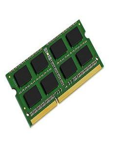 Módulo memoria SODIMM Lenovo 0A65724 DDR3, Portátil, 204-pin 1 x 8 GB