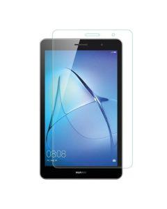 protector pantalla HUAWEI MediaPad T3 7 pulg  ORIGINAL Huawei