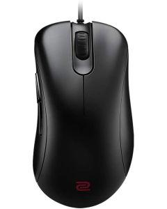 raton e-Sports Benq Zowie EC1 grande negro Embalaje Abierto