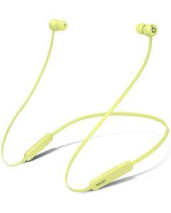 Auriculares bluetooth Beats Flex Apple W1magnéticos 12 Hrs ORIGINALES
