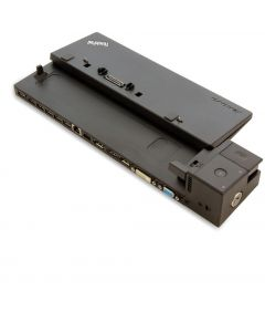 base portatil Lenovo ThinkPad UltraDock para ThinkPad A L T X Series