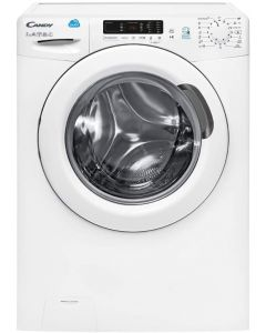 lavadora Candy CS 1272D3/1-S 7Kg golpe inferior estetico *RECOGIDA EN MANRESA*