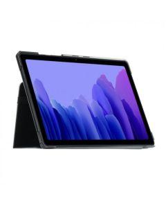 Funda Mobilis Case C2 Galaxy Tab A7 10.4 Pulg soporte para lapiz