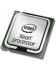Procesador Intel Xeon E5-2609 v3 6x 1.9GHz 15MB Haswell FCLGA2011-3