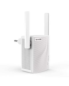 repetidor TENDA A18 WIRELESS RANGE EXTENDER 1200 Mbps Embalaje Abierto