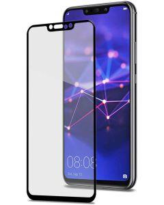 protector Huawei Mate 20 Lite pantalla Alta Dureza Celly Glass7
