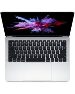 portatil Apple MacBook Pro 13p Retina i5 8GB RAM 128 GB MANCHITA PANTALLA MPXR2Y/A