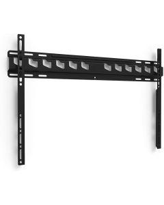 soporte TV Vogel's MA4000  de Pared para TV de hasta 80pulg Fijo Color Negro