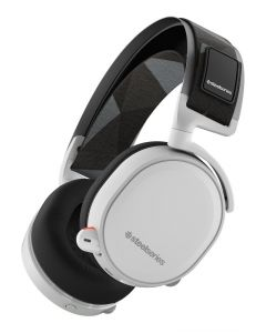 Auriculares Inalambricos SteelSeries Arctis 7 Gaming DTS 7.1