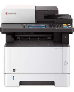 impresora multifuncion laser Kyocera Ecosys M2735dw Wifi toner compatible gran capacidad nuevo