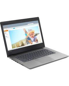 Portatil Lenovo ideaPad 330-15AST AMD A4 8GB 500GB 15,6HD Español