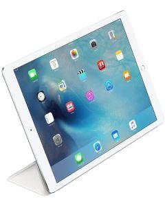 funda Apple Smart Cover OFICIAL para iPad Pro 12.9 Blanca