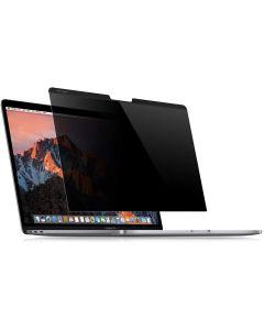 filtro privacidad Apple MacBook Pro 15 pulg Kensington MP15 magnetico