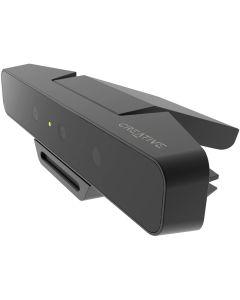 Cámara Video Conferencia Creative BlasterX Senz3D 3D 1080p deteccion profundidad