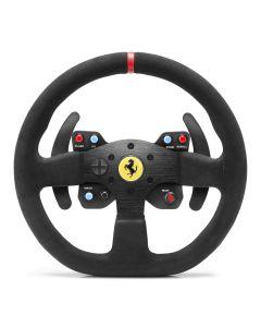 Volante Thrustmaster Ferrari 599xx EVO 30 Wheel Add On Alcantara Edition Accesorio