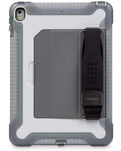 Funda SafePort Rugged iPad (quinta y sexta Gen) Ipad Pro 9,7p Targus Gris
